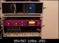 """as """"High End"""" as it gets - direct to 2track-liveto2track09.jpg"""