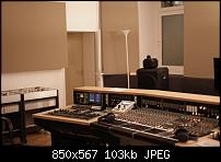 """as """"High End"""" as it gets - direct to 2track-liveto2track10.jpg"""
