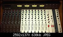 Chilton console appreciation...(with audio clip)-img_4498.jpg