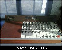 Chilton console appreciation...(with audio clip)-chilton-cm2.jpg