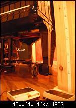 Creative studio shots....-piano-creative.jpg