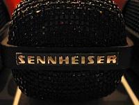 sennheiser 421  Old vs New  (u-5 vs MkII)-421s4.jpg