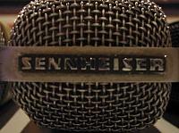 sennheiser 421  Old vs New  (u-5 vs MkII)-421s5.jpg