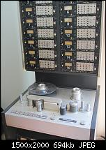advice- would you get this studer A80?-img_0550.jpg