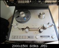 advice- would you get this studer A80?-img_0551.jpg