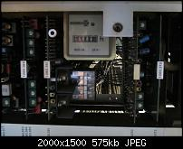 advice- would you get this studer A80?-img_0553.jpg