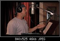 Kenny Chesney's Vocal Chain-kenny-chesney-u47.jpg