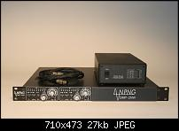 NPNG preamp, quick review-npng.jpg