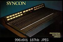 Any opinions about A&H Syncon A desk?-screen-shot-2012-08-24-20.38.45.jpg
