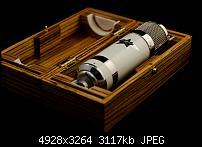 Great NEW mics designs-pegasus1.jpg