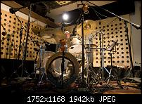 Pictures Of Mic'ed Up Drum Kits In The Studio-_mg_2700.jpg