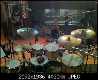 Pictures Of Mic'ed Up Drum Kits In The Studio-2.jpg