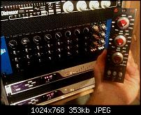 Trouble finding eq for tracking-rack-e27.jpg