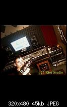 Trouble finding eq for tracking-127-studio-e-27.jpg