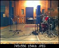 Pictures Of Mic'ed Up Drum Kits In The Studio-d2d676fd-52c6-4c72-8ecd-d53c35eb3732.jpeg