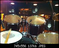 Pictures Of Mic'ed Up Drum Kits In The Studio-06bf422a-1e24-47bb-b02d-728ba2628e45.jpeg