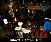Pictures Of Mic'ed Up Drum Kits In The Studio-behind.jpg