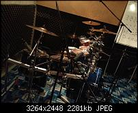 Pictures Of Mic'ed Up Drum Kits In The Studio-img_1689.jpg