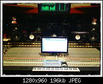 My new workstation.-img_3042.jpg