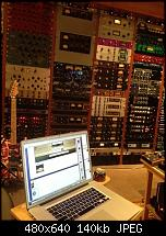 My new workstation.-photo.jpg