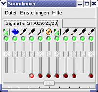 TOP 10 Sexiest Consoles-mixer.png