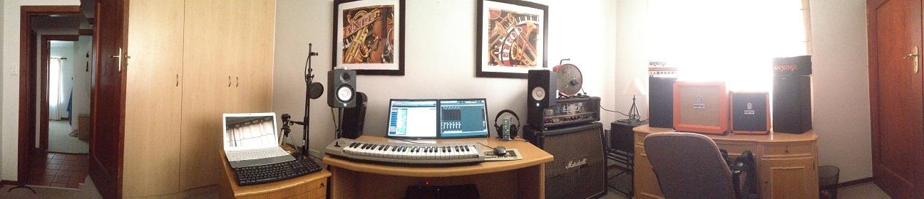 Gearslutz pro audio community view single post post for 180 degree salon