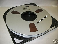 3M 966 Tape - comments?-966.jpg