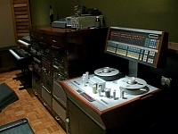 Pictures of various control rooms-gear-small-2-small-.jpg