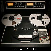 SSL AWS 948 question for users-tape-machine-ampex-atr-102.jpg