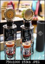 New capsule in the AR51?-ar-51-tk51d-design-change-label.jpg