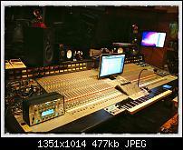 My new workstation.-img_3755.jpg