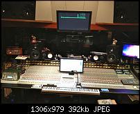 My new workstation.-img_3752.jpg