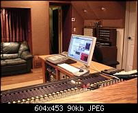 Producer's Workshop - Classic Hollywood Studio-imageuploadedbygearslutz1357657541.603781.jpg