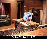Producer's Workshop - Classic Hollywood Studio-imageuploadedbygearslutz1357657541.603781.jpg