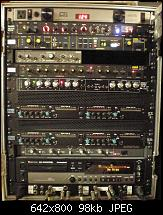 Show Me Your Rack 2013-rack-studio-processor-1.jpg