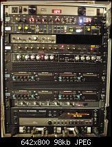 Show Me Your Rack 2013-rack-studio-processor-1.jpg