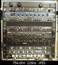 Show Me Your Rack 2013-rack-studio-processor-2.jpg