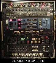 Show Me Your Rack 2013-rack-studio-processor-3.jpg