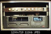 Show Me Your Rack 2013-rack-studio-recorder.jpg