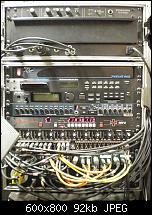 Show Me Your Rack 2013-rack-keyboard-leslie-drum-sequencer.jpg