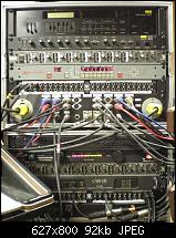 Show Me Your Rack 2013-rack-keyboard-processor-monitor.jpg
