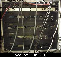 Show Me Your Rack 2013-rack-keyboard-kurzweil.jpg