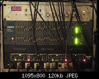 Show Me Your Rack 2013-rack-pa-power-eq-limiter-xover.jpg