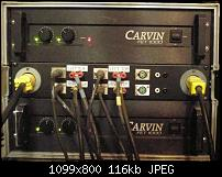 Show Me Your Rack 2013-rack-pa-power-amps.jpg