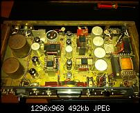 Seeking info on very old, very well built German Compressor-u23-above.jpg