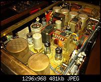 Seeking info on very old, very well built German Compressor-u23-top-left.jpg