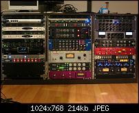 Show Me Your Rack 2013-imageuploadedbygearslutz1358579706.340590.jpg