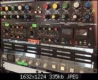 High End Drum Bus Compressor suggestions-adr-ssl-compressors.jpg