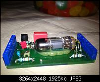Neumann M149 tube replacement-neumann1.jpg