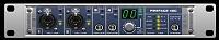 Sound Card for Genelec Monitors-rem.jpg